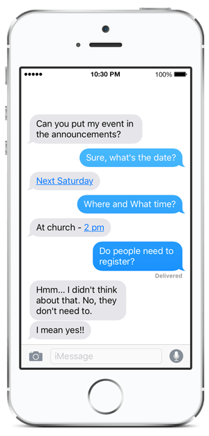 iphone-event-request-image