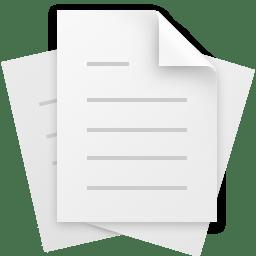 documents_256px