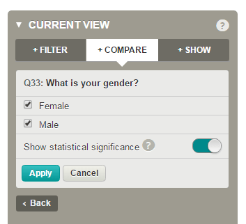 screenshot-1-gender-compare