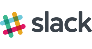 chat-slack-color