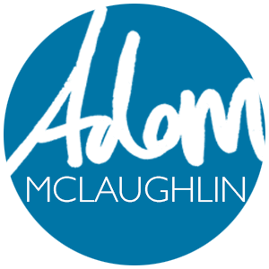 Adam McLaughlin